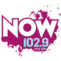 102.9 Now KDMX