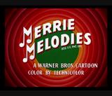 1956ColorByTechnicolorMerrieMelodies