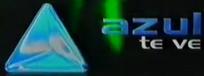 AzulTVMDPLogo2002
