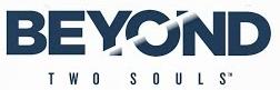 Beyond used logo