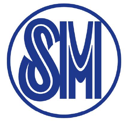 File:Circle SM Logo.PNG