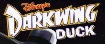 Darkwing Duck DVD