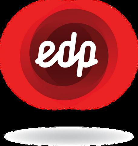 File:EDP logo 2011.png