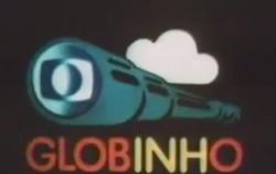 Globinho 1976
