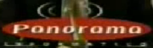 InformativoPanorama2000