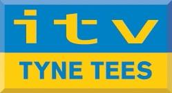 File:Itv tyne tees 2002.jpg
