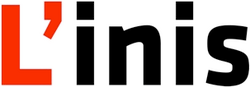 L'inis logo 2010