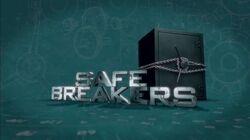 Safe Breakers