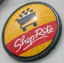 File:Shoprite Sign Current.jpg