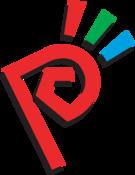Snk neogeo pocket logo