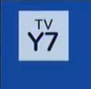 TV-Y7-tomjerrytales