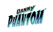 Th dannyphantom logo-0