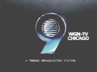 File:WGN 1983.jpg