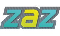 Zazactual
