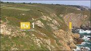 ChannelTV2006a