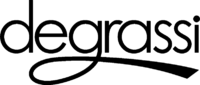 Degrassi logo 2013