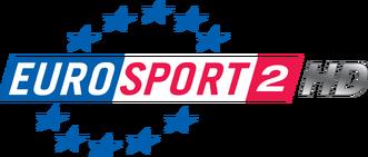 Eurosport 2 HD-0