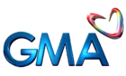 GMA Network Logo (from 2012 GMA Films & Regional Stations)