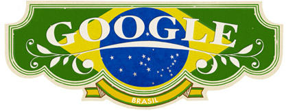 File:Google Brazilian Independence Day.jpg