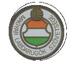 Hungary 1956-1989
