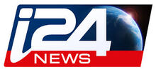 I 24 NEWS