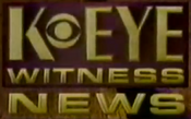 http://logos.wikia.com/wiki/File:KEYEwitnessnews