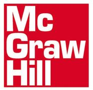 McGraw-Hill 90s