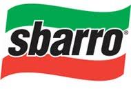 File:Sbarro logo.jpg