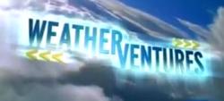 TWC Weatherventures