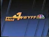 WYFF4NewscastOpen1987