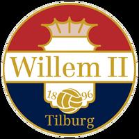 Willem II