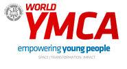 World YMCA logo 2015