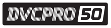 220px-Dvcpro50 mark