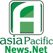 Asia Pacific News.Net 2012