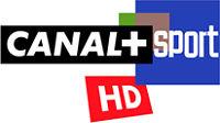 File:CANAL Sport HD pierwsze.jpg