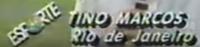 Globo Esporte GC 1990