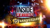 Inside edition25th