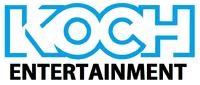 Koch Entertainment