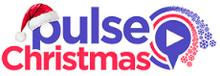 PULSE CHRISTMAS (2016)