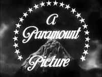 Paramount toon30s a