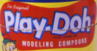 File:Play-Doh 50's Logo.png