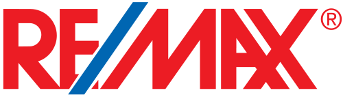 File:REMAX.png