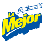 File:S87629q.png