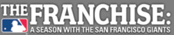 The-franchise-san-francisco-giants-tv-logo