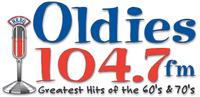 WRBQ Oldies 104.7