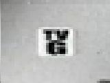 WTA1948 TV-G