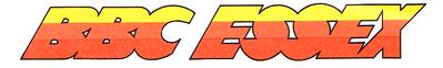 BBC Essex 1989