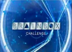 Brainbox challenge