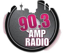 CKMP (AMP Radio) 2