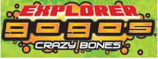 File:Explorer Gogos Crazy Bones.png